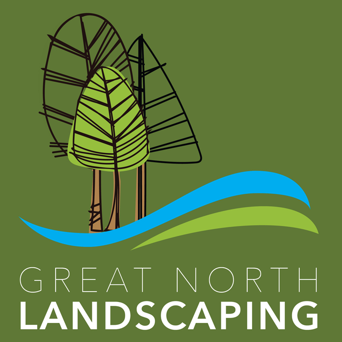Great North Landscaping