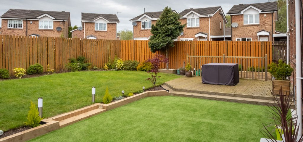 great-north-landscaping-maintenance